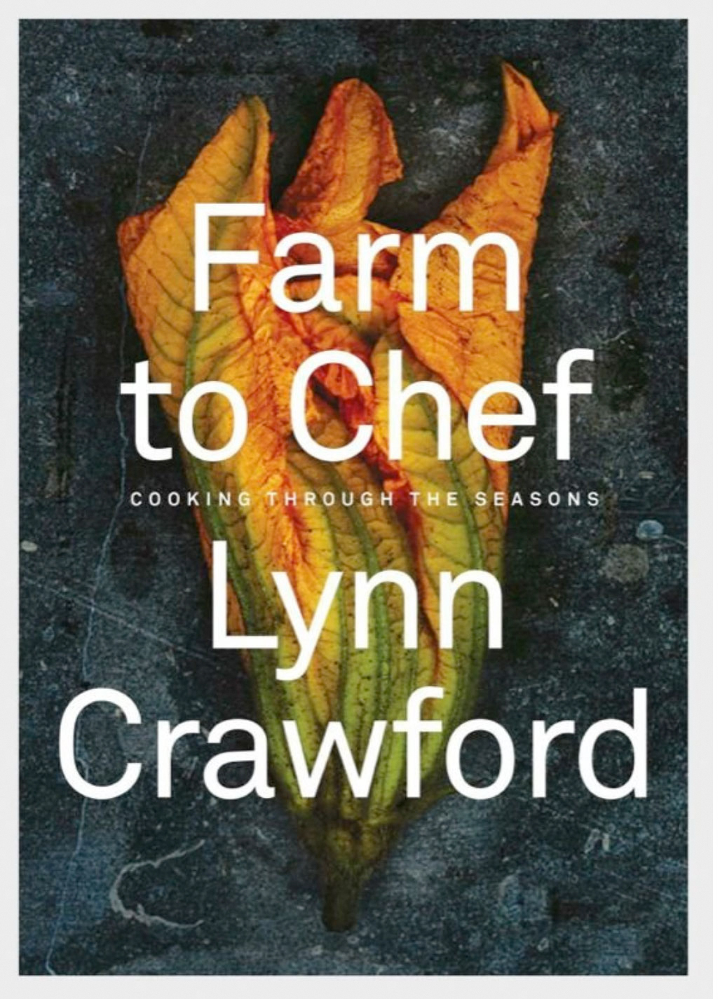 FarmToChef_cover